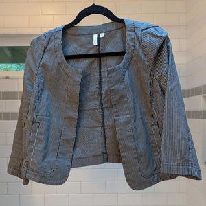 Nordstrom Frenchi Jacket
